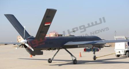 درونز (CH-4) الصيني في العراق - صفحة 2 635800806485279905-2