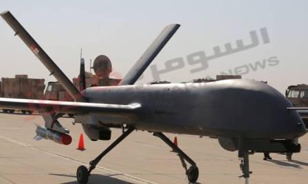درونز (CH-4) الصيني في العراق - صفحة 2 635800807450139905-33