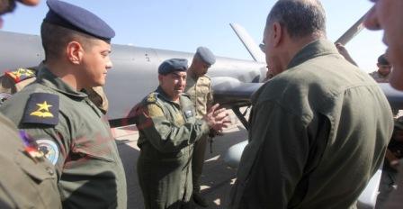 درونز (CH-4) الصيني في العراق - صفحة 2 635800807898327905-4%20(2)