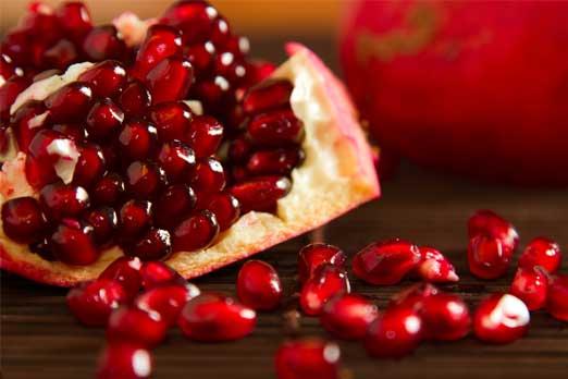 www.alsumaria.tv/ExtImages/635949316415794209-pomegranate