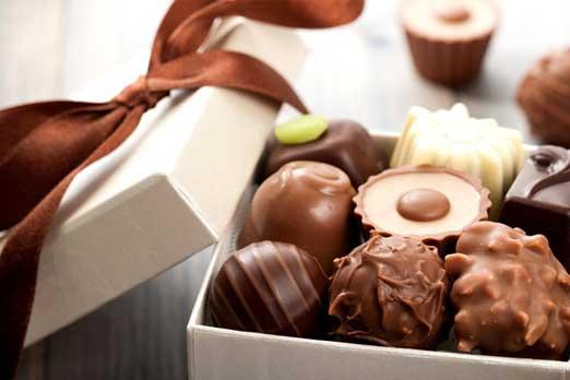 www.alsumaria.tv/ExtImages/635949317194697216-chocolate56