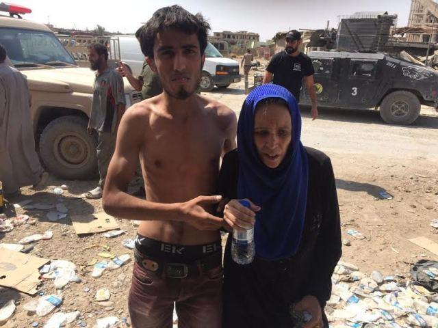 معركة الموصل - صفحة 13 636345117770878578-1