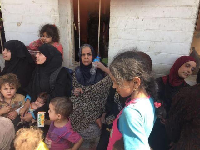 معركة الموصل - صفحة 13 636345118938843091-4
