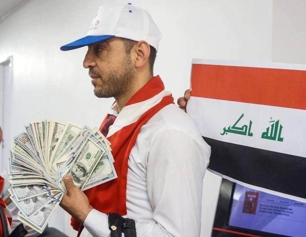 Iraqis support the Turkish lira 636699117542355744-39165976_1210891705726436_2376353981233364992_n