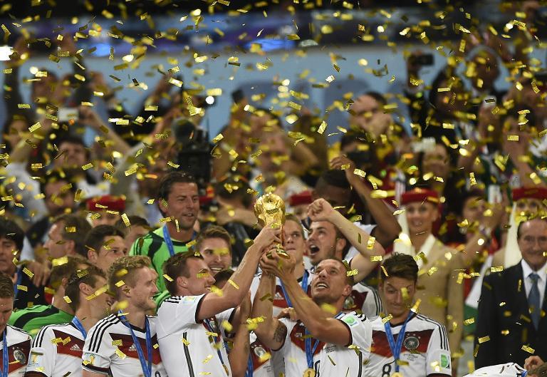 ألمانيا بطلة العآلم وميسي يستحق jl 10 .jpg