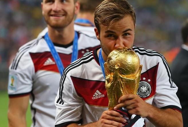 ألمانيا بطلة العآلم وميسي يستحق rtg 12.jpg