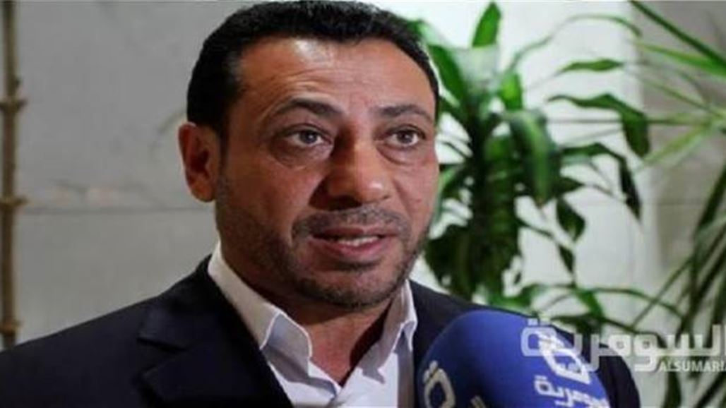 National Coalition declares its readiness for an alliance with the state of law in the absence of Malikis nomination for a third term