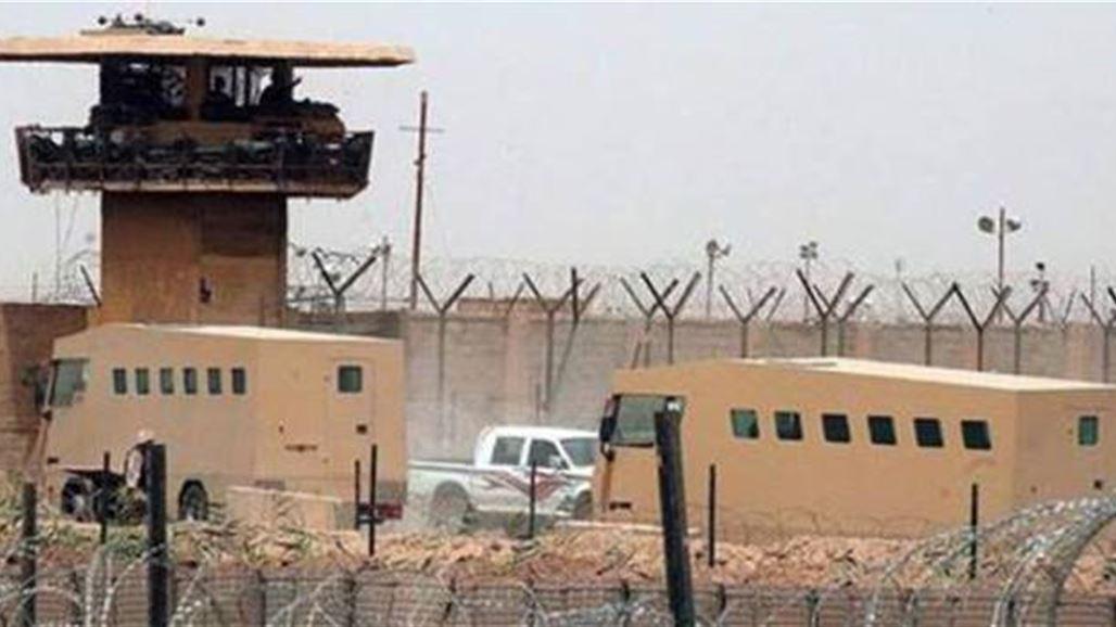 رد: اخبار الانبار و الموصل - اليوم الثلاثاء 10/6/2014