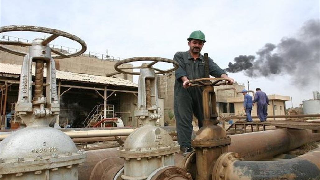 Kurdistan plans to increase oil exports to eight-fold by the end of 2015