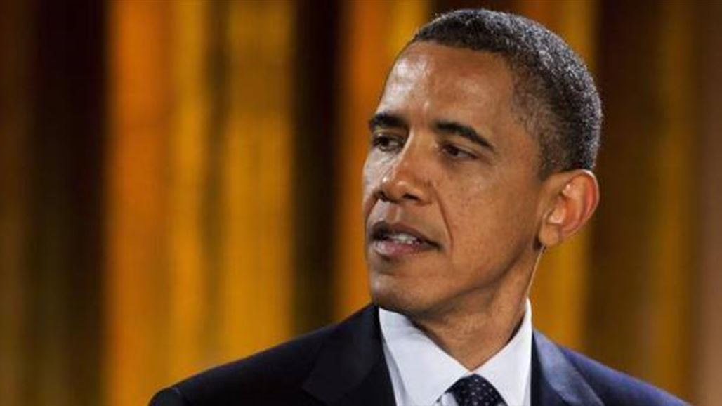 Poll - Obama the worst US president since World War II