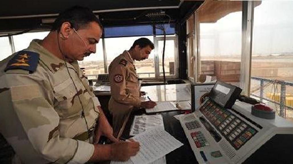 صفقات تجهيز القواعد الجويه العراقيه .....متجدد  - صفحة 2 NB-106256-635417010949122954
