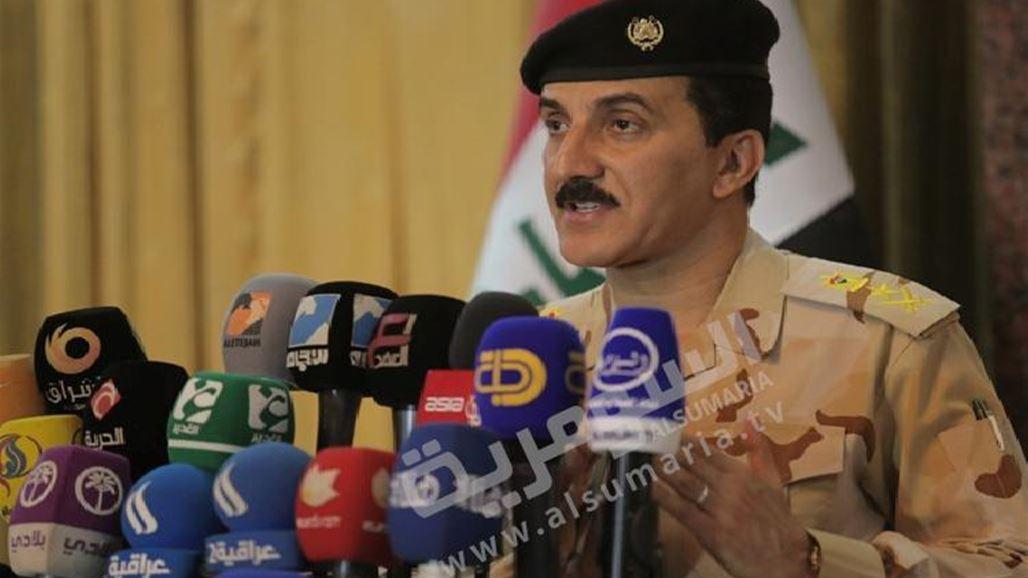 متابعة مستجدات الساحة العراقية NB-106630-635420603727717182