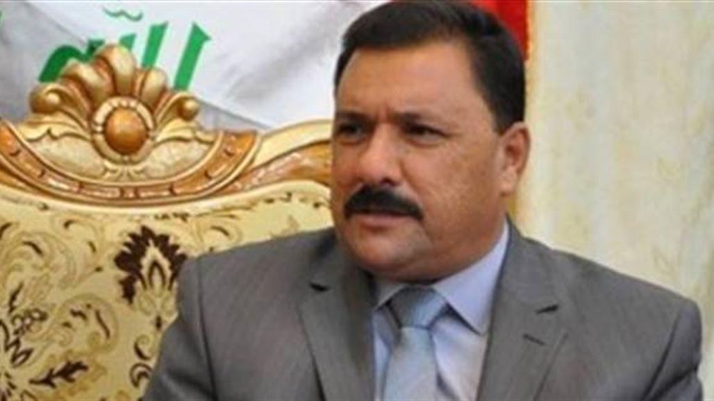 مجلس الانبار يطالب العبادي بتشكيل قوة شبيهة بحرس إقليم كردستان لحماية المحافظة | سياسة