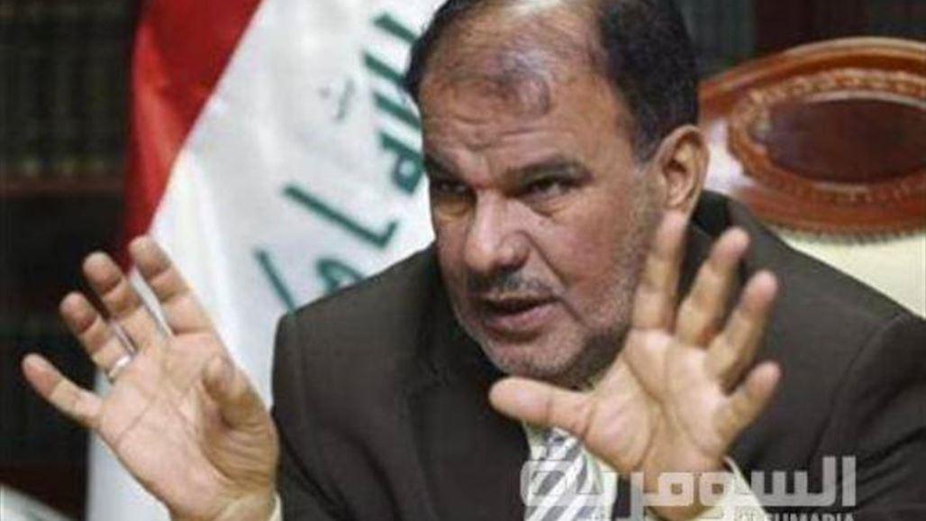 متابعة مستجدات الساحة العراقية - صفحة 7 NB-113374-635488959179673375