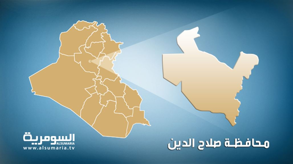 متابعة مستجدات الساحة العراقية - صفحة 8 NB-114303-635497463557501650