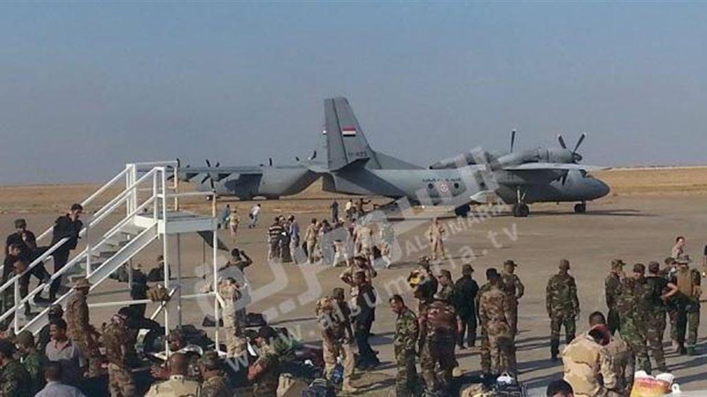 متابعة مستجدات الساحة العراقية - صفحة 8 NB-114681-635501089657590905