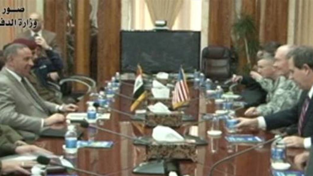 متابعة مستجدات الساحة العراقية - صفحة 10 NB-116219-635516617322615429