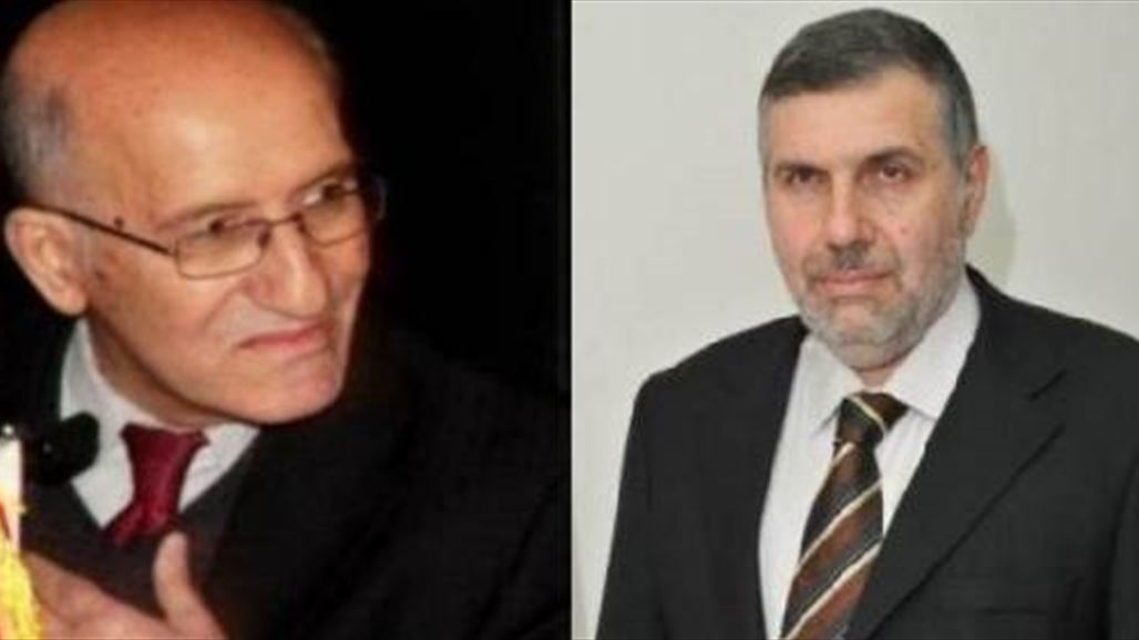 News of the acquittal Shabibi and Mohammed Allawi of the charges against them