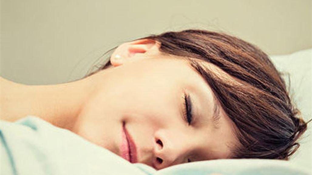 عادات تفوّتيها النوم! NB-117855-6355311560