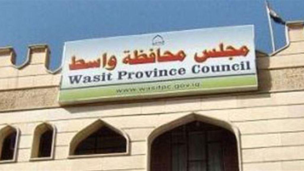 مسؤول محلي يكشف عن صدور مرسوم جمهوري بتعيين محافظ جديد لواسط | سياسة