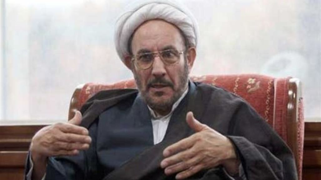 Iraq condemns Iranian presidents advisors comments that - Baghdad the capital of the Iranian empire