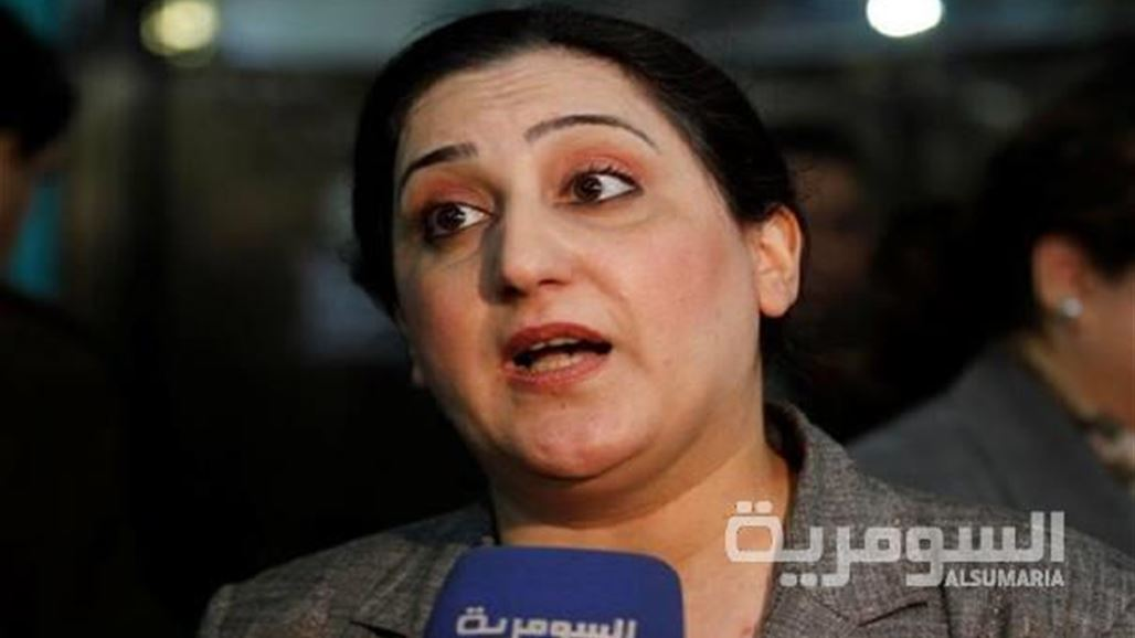 الجاف: مجلس الوزراء رفض تشريع قانون تعويض ضحايا العدالة | سياسة