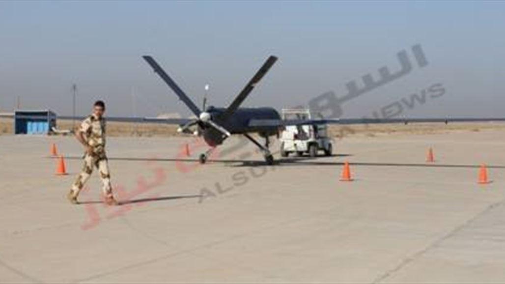 درونز (CH-4) الصيني في العراق - صفحة 2 NB-148505-635800809135407905