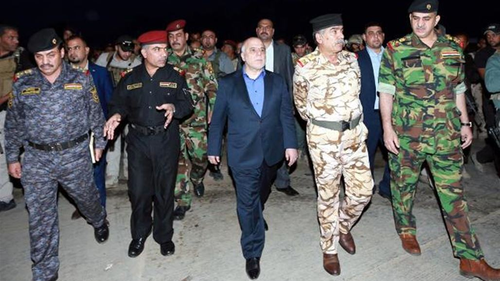 متابعة مستجدات الساحة العراقية - صفحة 18 NB-149760-635812611997103514