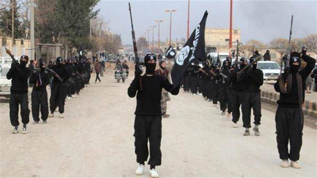 """احدث اخبار الشارع العراقى 2016_""""داعش"""""""