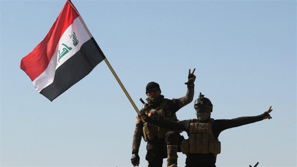 احدث اخبار الشارع العراقى 2016_القوات