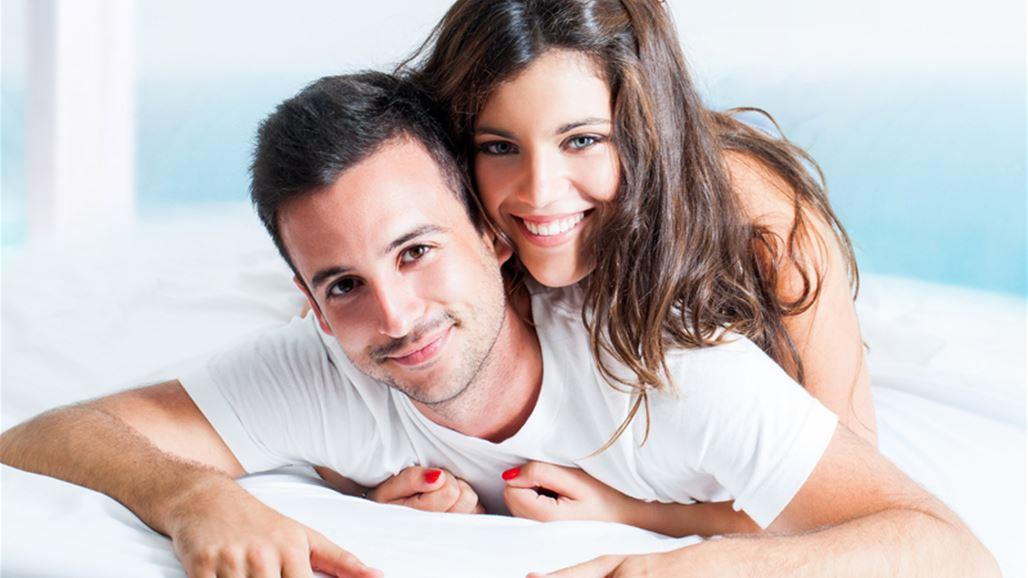 47a3fbe72c237 ما هي أسس العلاقة الحميمة الناجحة بين الزوجين؟