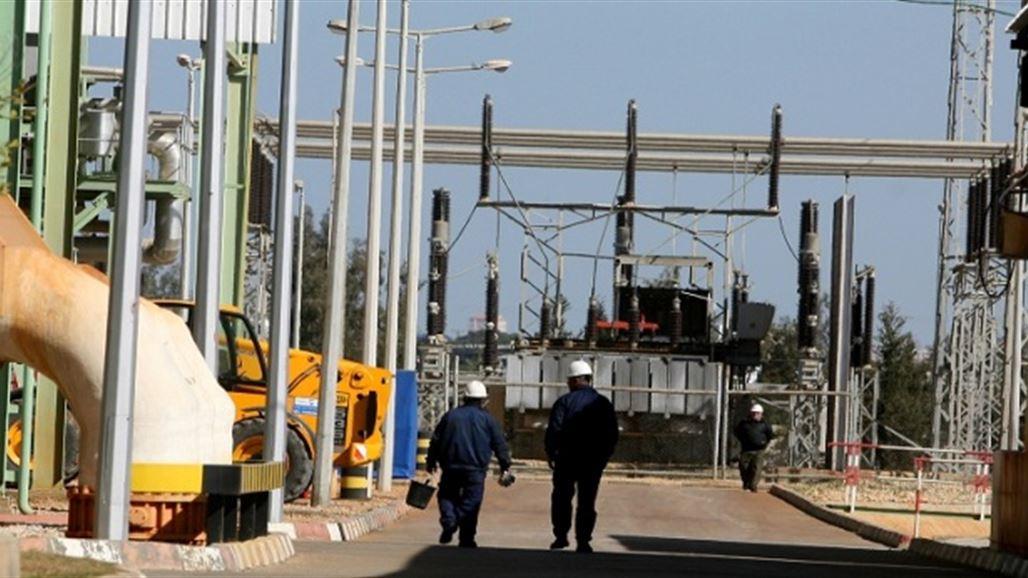 نتيجة بحث الصور عن صورة عضو بمجلس ديالى: عودة أزمة الكهرباء