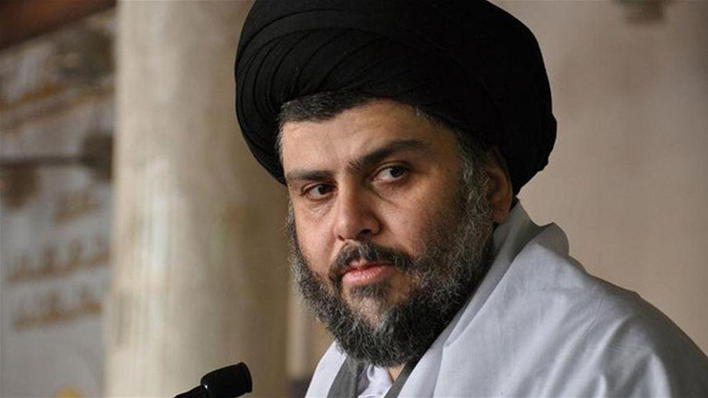 Sadr describes Bidens visit to Iraq as suspicious