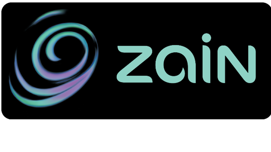 Iraqi taxes require booking Zain shares and raised in the