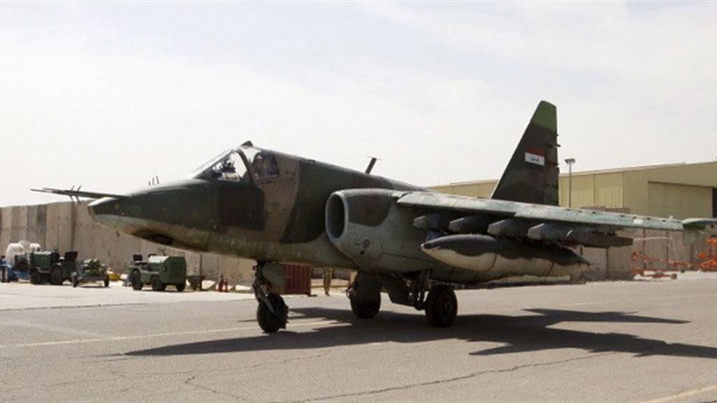 قيادة طيران الجيش تتسلم وجبة جديدة من طائرات mi28 NB-179359-636094360608231279