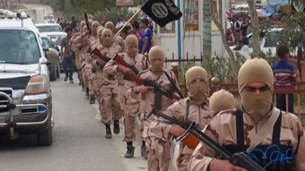احدث اخبار العراق_ 2016-أمنية ديالى