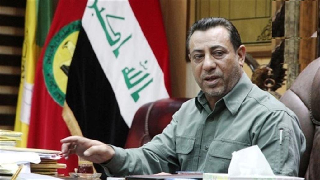 احدث اخبار العراق 2017_الدفاع النيابية