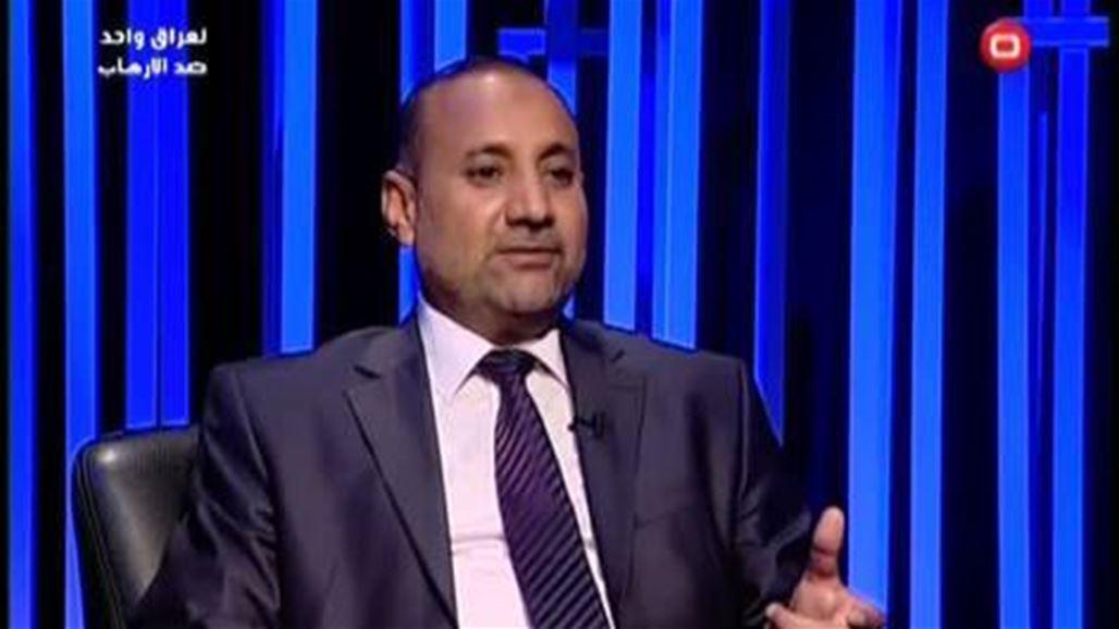 احدث اخبار العراق 2017_العطواني: محافظ