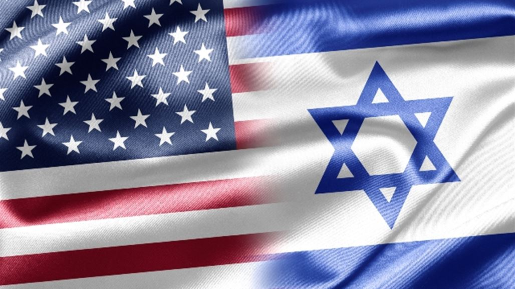 US intelligence advised Israel not to deal with Washington after the receipt of Trump presidency