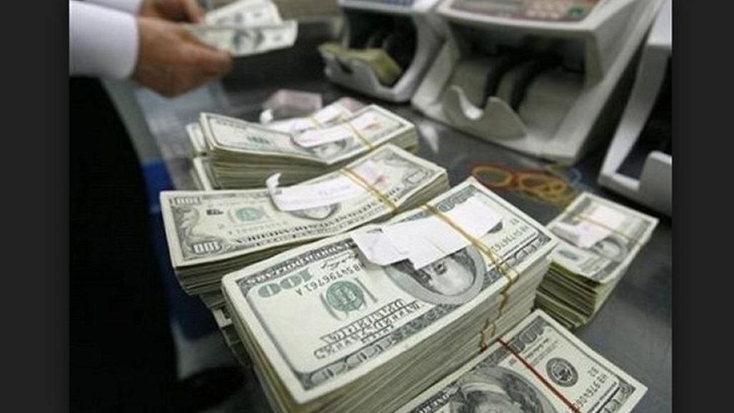 استقرار الدولار الاسواق المحلية