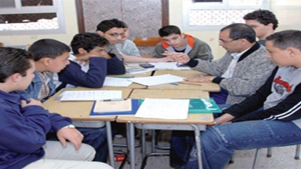 بالوثيقة.. التربية تحظر التدريس الخصوصي في العراق