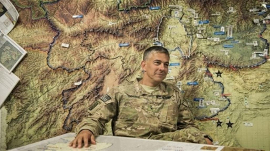 احدث اخبار العراق 2017_ جنرال