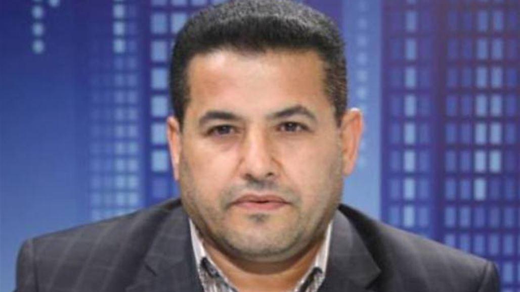 وزير الداخلية يتوجه الى السعودية بدعوة رسمية من الرياض   سياسة
