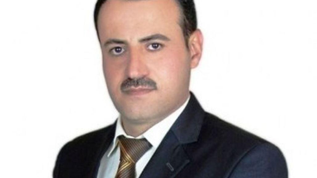 احدث اخبار العراق 2017_نائب: استضافة