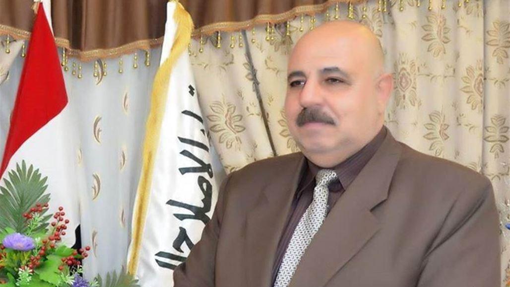 احدث اخبار العراق 2017_نائب يتوقع