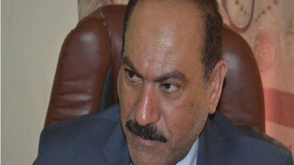 احدث اخبار العراق 2017_ نائب