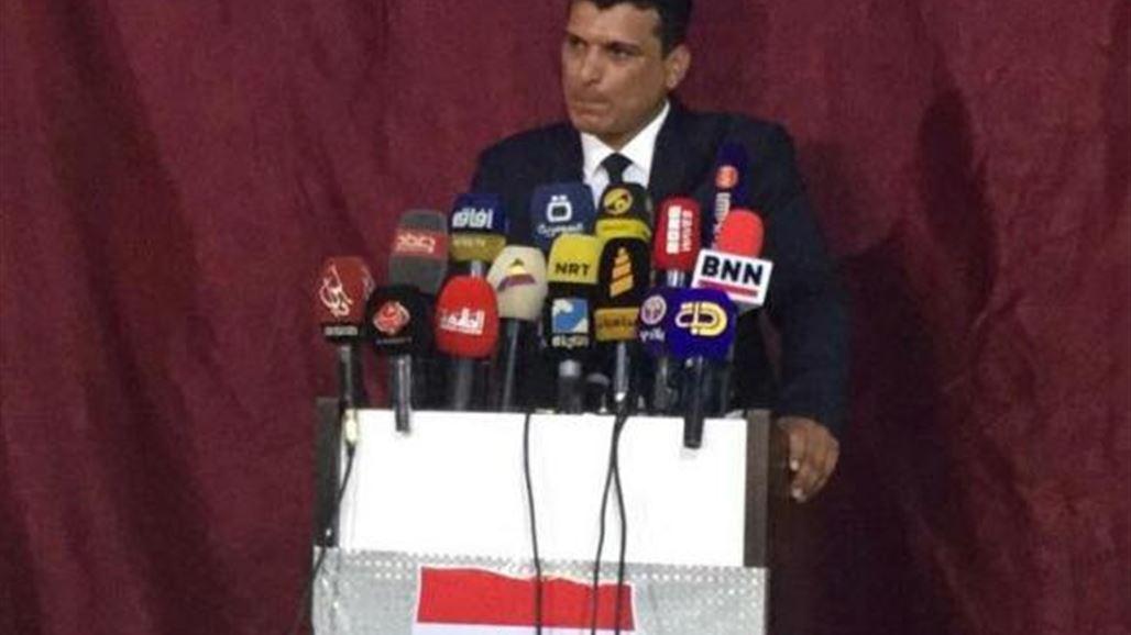 شاب كربلائي يقدم مشروعا يساهم بتشغيل المولدات  دون استخدام الوقود    الشارع العراقي