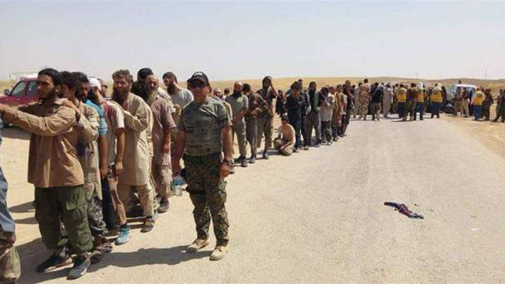 معركة الموصل - صفحة 16 NB-214358-636396144748943111