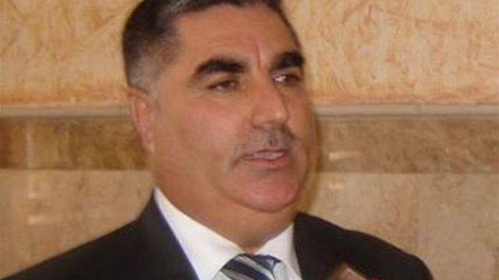 احدث اخبار العراق 2017_ قائممقام
