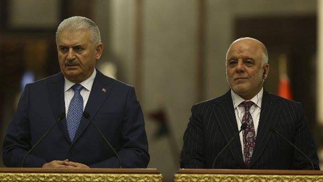 تطورات مسأله استفتاء الانفصال لكردستان العراق .........متجدد  NB-215792-636410921407560127